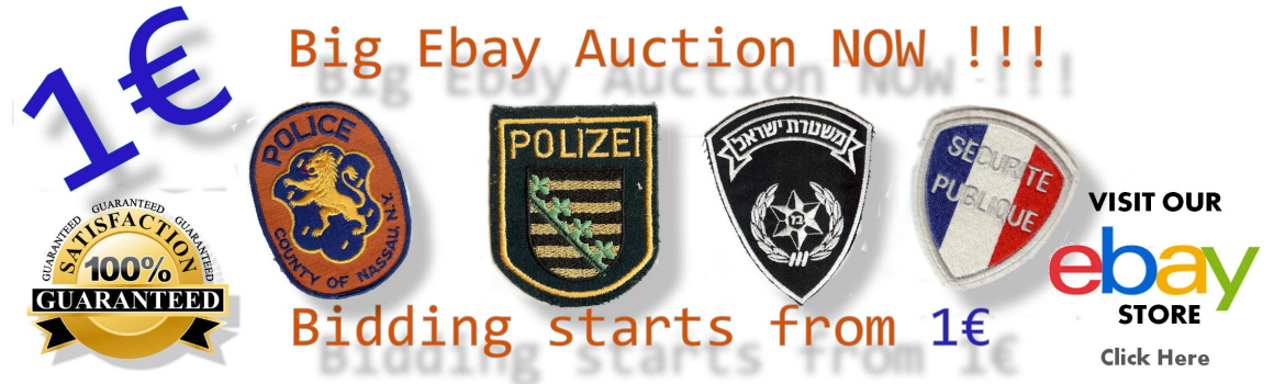 Now Big Auction on Ebay !!!